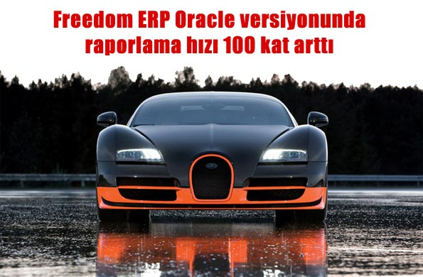 FreedomERP_Oracle