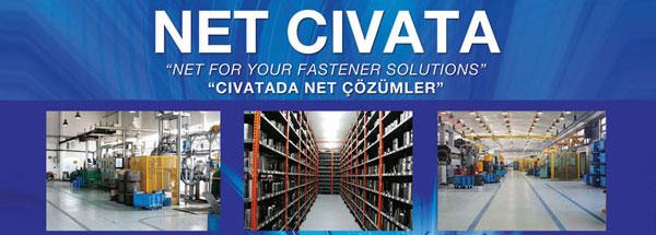 Net Civata