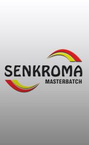 senkroma-freedomerp2