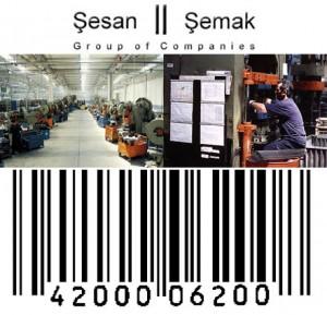 sesan_semak-freedomerp