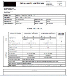 urun_analiz_sertifikasi-freedomerp