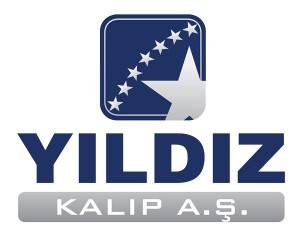 yildiz-kalip-freedomerp